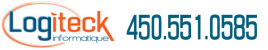 André Ink | Sorel-Tracy