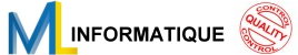 André Ink | Salaberry-de-Valleyfield